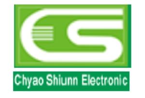 CHYAO SHIUNN ELECTRONIC