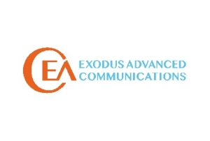 EXODUS ADVANCED COMMUNICATIONS