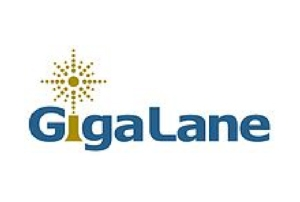 GIGALANE