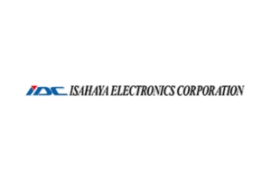 ISAHAYA ELECTRONICS CORPORATION