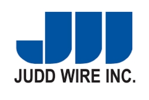 JUDD WIRE INC.