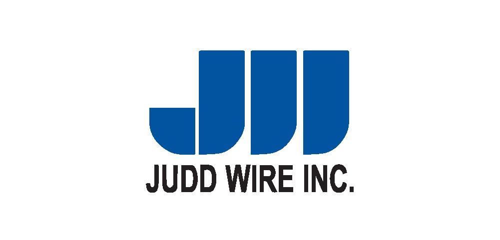 Judd Wire, Inc