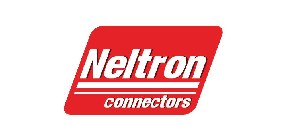 Neltron Connectors