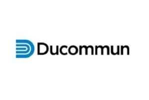 DUCOMMUN