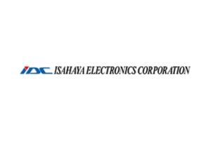 ISAHAYA ELECTRONICS CORPORATION