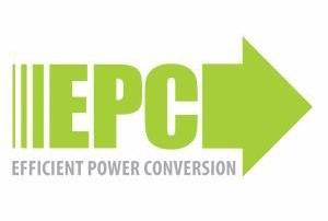 EPC - EFFICIENT POWER CONVERSION