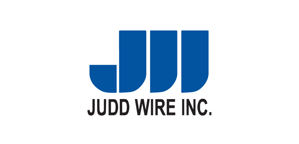 Judd Wire, Inc