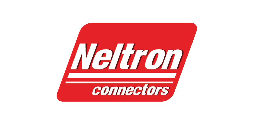Neltron Connectors