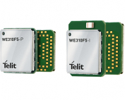 Telit WE310F5
