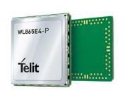 Telit WL865E4