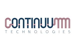 CONTINUUMM TECHNOLOGIES