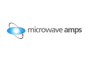 MICROWAVE AMPS
