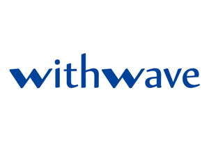 WITHWAVE